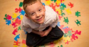 اوتیسم چیست