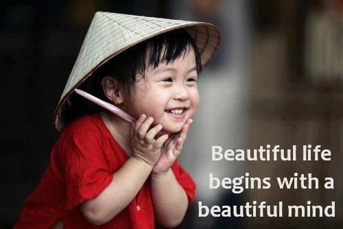 چطور شخصیت زیباتری داشته باشیم؟