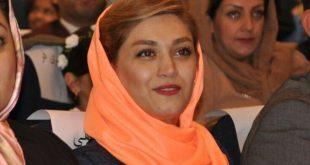مونا یوسفی کارشناس ارشد روانشناسی