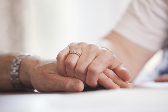 زندگی زناشویی 1