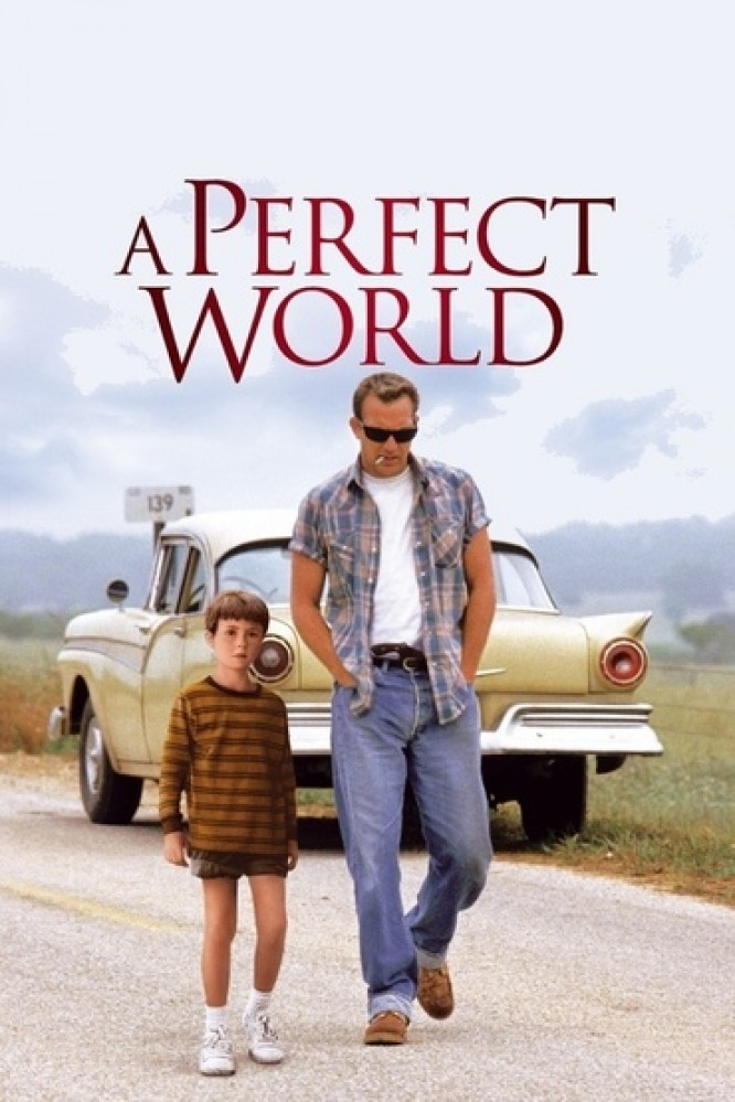 a-perfect-world